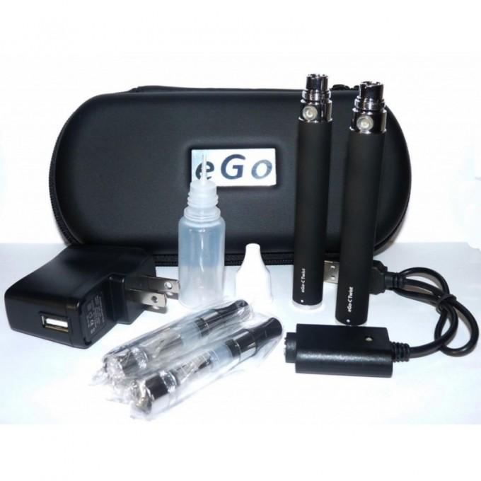 ego-twist starter kit