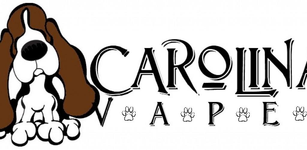 CarolinaVapes Discount Code