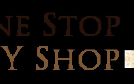 OneStopDIYshop Discount Code
