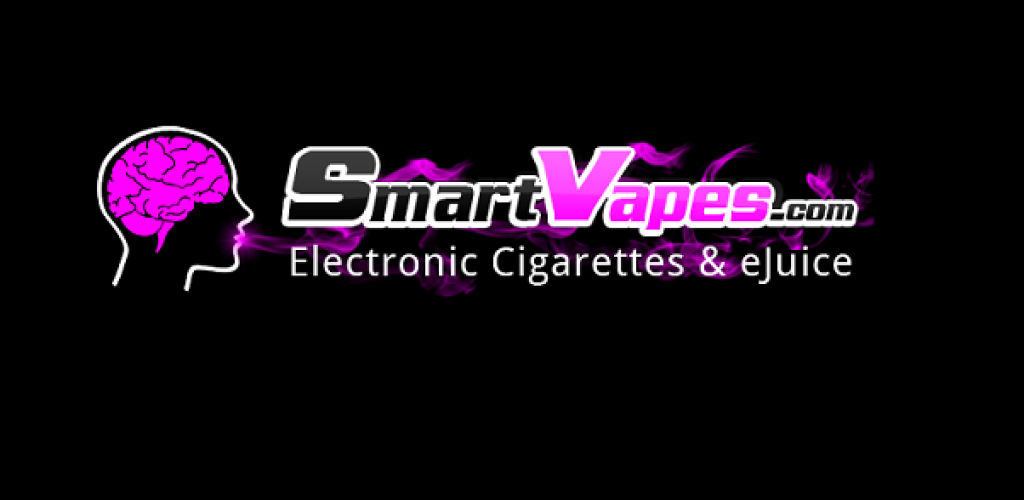 SmartVapes E-Liquid Giveaway – Giveaway Is Over