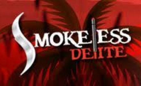 Smokeless Delite Discount Code