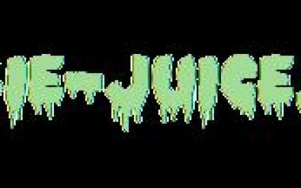 Zombie-Juice Discount Code