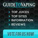 GuideToVaping