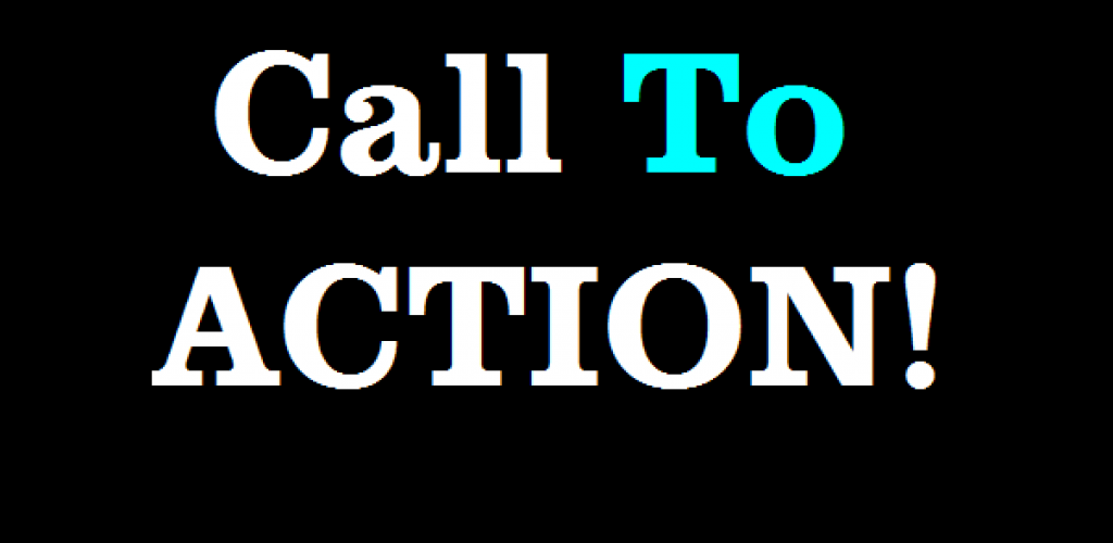 Call To Action- FDA to ban Internet sales of ecigs.