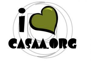 casaa_love
