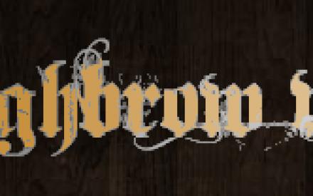 HighbrowVapor Discount Code