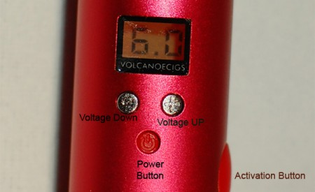 Will Variable Voltage Be The Future of Vaping?
