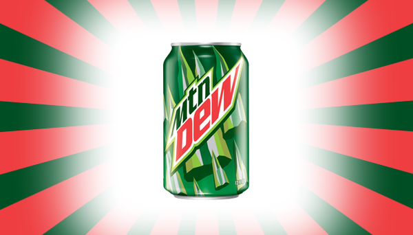 mt-dew e-liquid