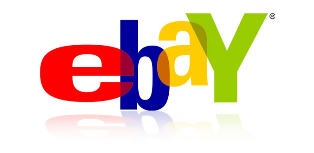 Ebay Electronic Cigarette