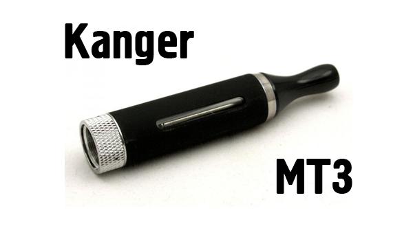 Kanger-MT3