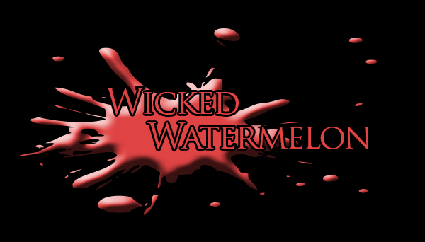 wicked watermelon