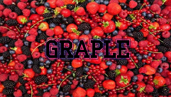 graple eliquid review
