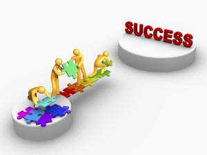 ecig-success