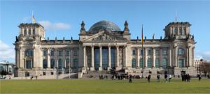 reichstag-berlin-germany1
