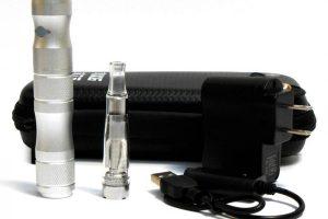 ego x6 starter kit
