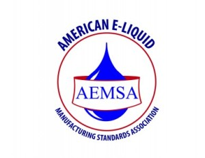 AEMSARoundBorder-01-01-388x300