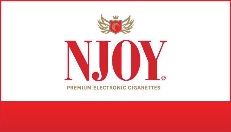 Njoy In Class Action Lawsuit - Guide To Vaping
