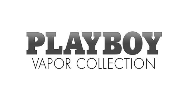playboy vapor collection
