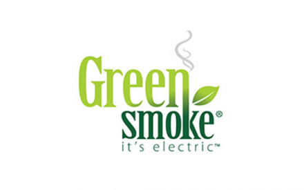 Altria Agrees To Acquire Green Smoke