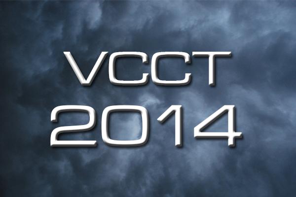 vcct2014