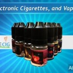 alternatecig