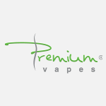 premiumvapes