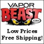 Electronic Cigarette Brands - Guide To Vaping