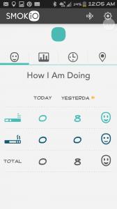 Smokio_App_4