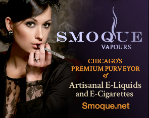 Smoque