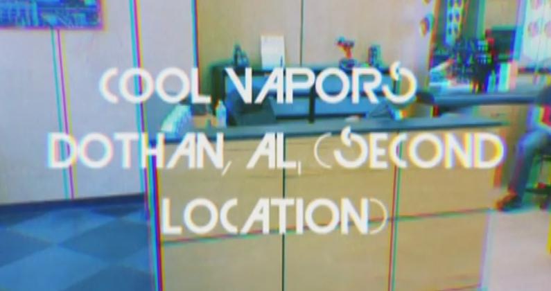 cool vapors 2