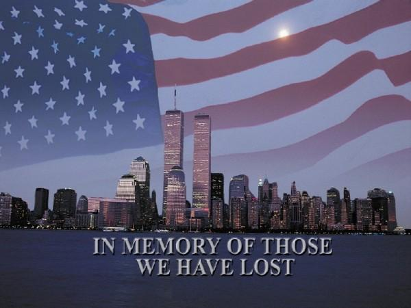 9-11-never-forget-1