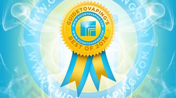 GTV-BestOf2014-Featured