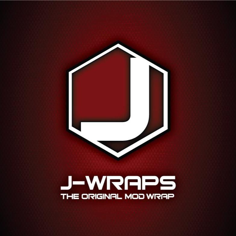 jwraps-logo