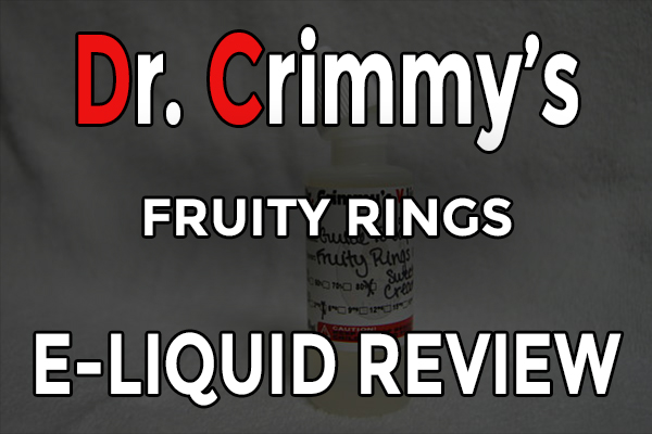 fruity rings featured image