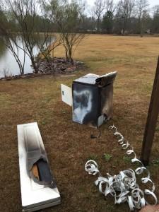 house smoke 7