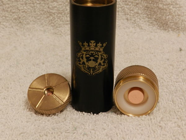 king mod top and bottom cap_opt