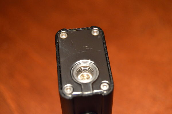 Smok XPro M50 510 Connector