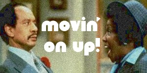 movin-on-up