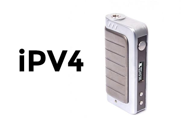pioneer4you ipv4