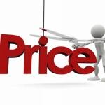 price-cut