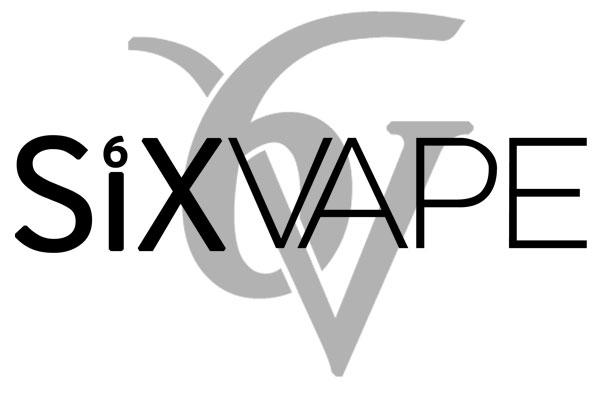 sixvape