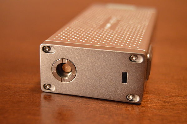 MVP 3.0 510 Connector