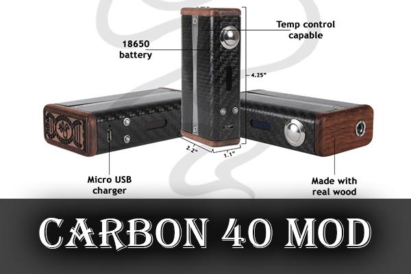 carbon40mod