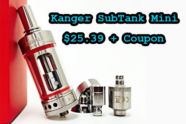 kanger-subtank-mini-gtv-deal