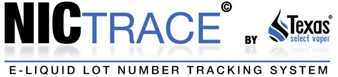 NIC-trace-banner