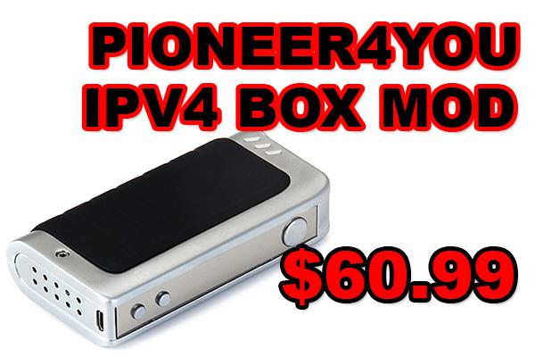 pioneer4you ipv4 deal