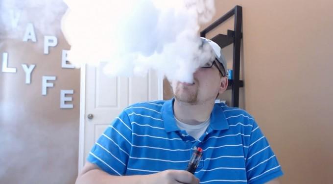 subtank mini vapor