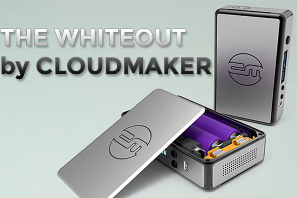 whiteout mod