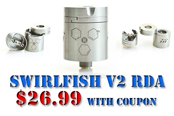 swirlfish v2 rda deal