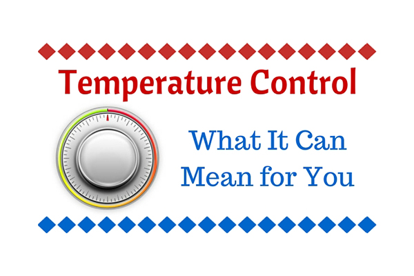 temp control devices